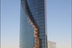 Bild3-Riga-Milleniumshaus