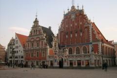 Bild4-Riga-Schwarzhaeupterhaus
