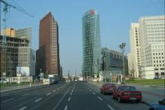 Bild2-Potsdamer-Platz
