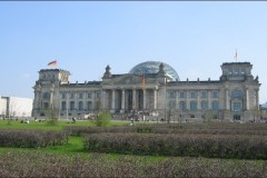 Bild3-Berliner-Reichtagsgebaeude