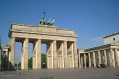 Bild5-Brandenburger-Tor