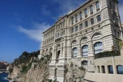 Bild3-Ozeanograpische-Museum-von-Monaco