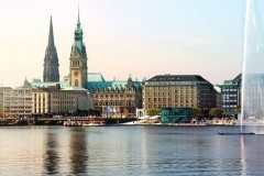 Bild1-Hamburg