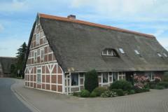 Bild3-Fachwerkhaus-im-alten-Land