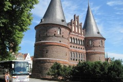 Bild5-Holstentor-in-Luebeck