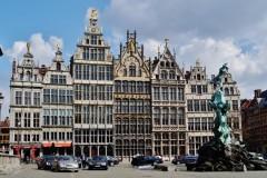 Bild6-Grosse-Markt-von-Antwerpen