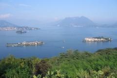Bild1-Oberitalienische-Seen-vom-16.-20.-Mai-Lago-Magiore-mit-seinen-Borromaeischen-Inseln
