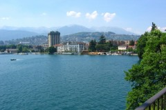 Bild3-Lugano