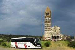 Bild5-Kirche-San-Trinita-di-Saccargia