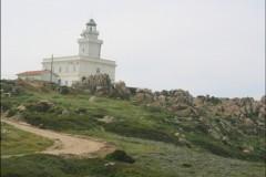 Bild8-Capo-Testa-mit-Leuchtturm