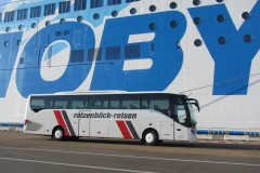 Bild9-Faehrueberfahrt