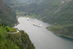 Bild3-Geirangerfjord