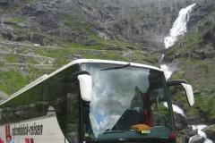 Bild4-Hexenstiege