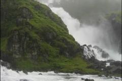 Bild5-Latefossen