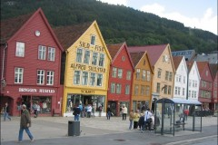 Bild6-Bergen