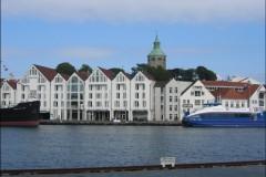 Bild7-Stavanger