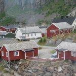 2011 » Nordkap