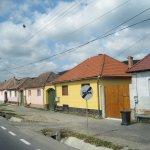 2011 » Rumänien