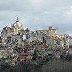 2011 » Sizilien