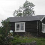 2011 » Südnorwegen
