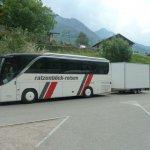 2011 » Südtirol Aktiv