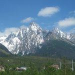 2012 » Hohe Tatra