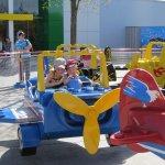 2012 » Legoland