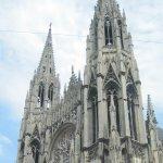2012 » Normandie - Bretagne