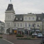 2012 » Ostfriesland