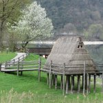 2013 » Gardasee