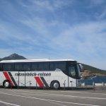 2013 » Korsika