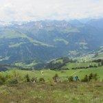 2017 Aktiv Vorarlberg