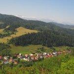 2017 Hohe Tatra