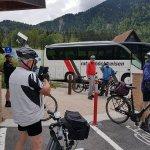 2017 Radwandern Kaernten