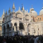 2018 Karneval in Venedig