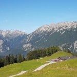 2019 Aktiv Tirol