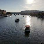 2019 Prag